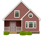 We specialize in Zoning to keep your home comfortable in Green Bay WI.
