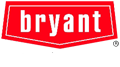 Bryant Furnace repair and service in Ashwaubenon WI