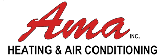 Call Ama Heating and Air Conditioning for reliable AC repair in Green Bay WI