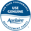check out Aprilaire thermostats in Green Bay WI