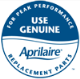 Looking for an Aprilaire whole home humidifier in De Pere WI? - Look no further.