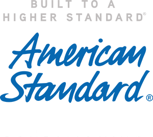 American Standard Furnace service in Ashwaubenon WI is our speciality.