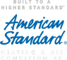 American Standard AC service in Ashwaubenon WI is our speciality.