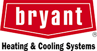 Ama Heating and Air Conditioning works with Bryant Furnace products in De Pere WI.